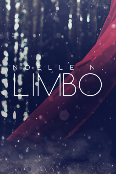 Limbo by Noelle N.