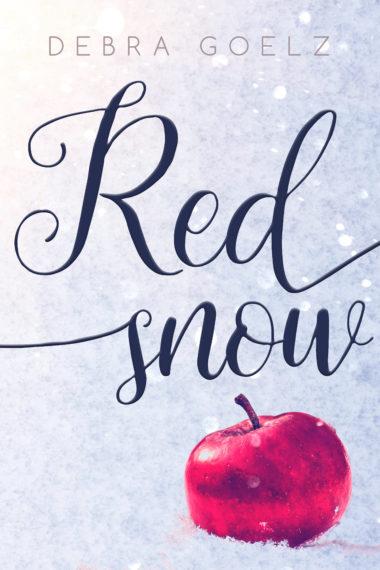 Red Snow by Debra Goelz